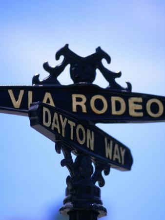 https://imgc.artprintimages.com/img/print/rodeo-drive-and-dayton-way-in-beverly-hills-los-angeles-california_u-l-p1z96n0.jpg?p=0