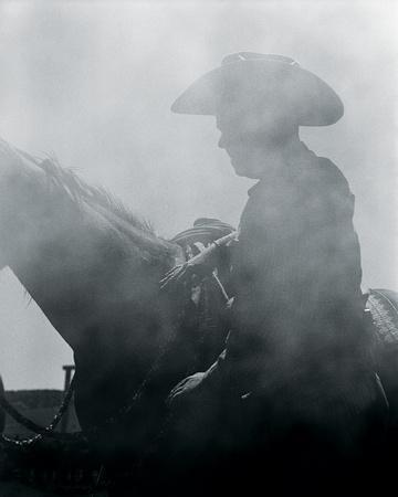 https://imgc.artprintimages.com/img/print/rodeo-ii_u-l-f5rq8i0.jpg?p=0