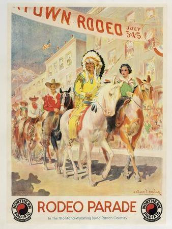 https://imgc.artprintimages.com/img/print/rodeo-parade_u-l-psfue20.jpg?p=0