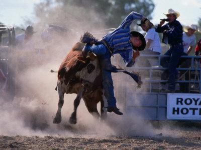 https://imgc.artprintimages.com/img/print/rodeo-rider-falling-off-bull-new-south-wales-australia_u-l-p21erh0.jpg?p=0