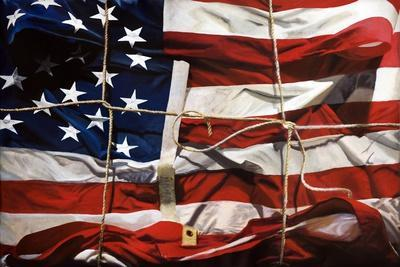 American Wrap