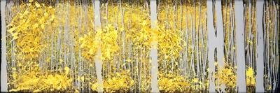 Panor Aspens Grey Forest