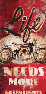 Rodney White Art Prints Paintings Posters Wall Art Art Com