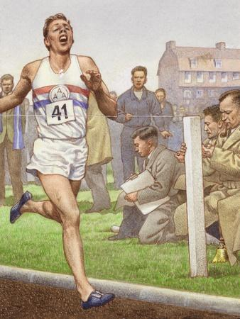 https://imgc.artprintimages.com/img/print/roger-bannister-running-the-first-four-minute-mile_u-l-ppvirc0.jpg?p=0