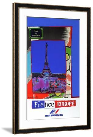 AF - France Europe