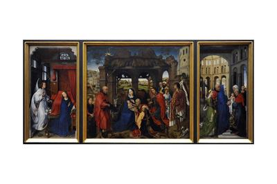 https://imgc.artprintimages.com/img/print/rogier-van-der-weyden_u-l-prejjf0.jpg?p=0