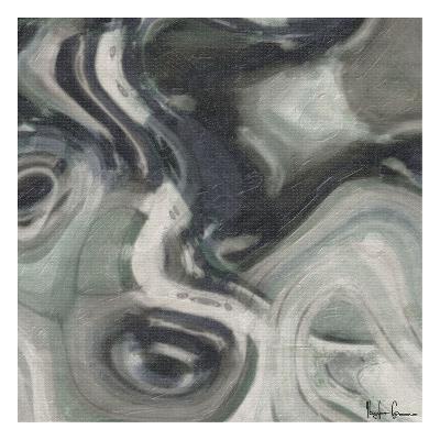 Roil II-Taylor Greene-Art Print