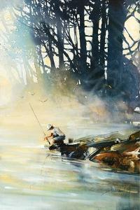 Ensemble by Roland Palmaerts