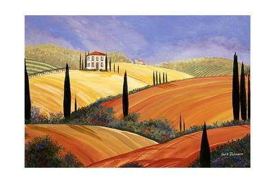 https://imgc.artprintimages.com/img/print/rolling-hills-of-tuscany_u-l-q1ard6s0.jpg?p=0