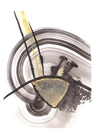 https://imgc.artprintimages.com/img/print/rolling-in-neutrality_u-l-f97d0z0.jpg?p=0