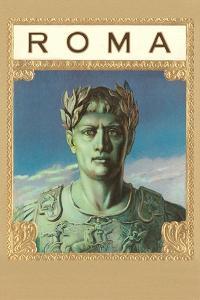 Roma, Caesar Statue