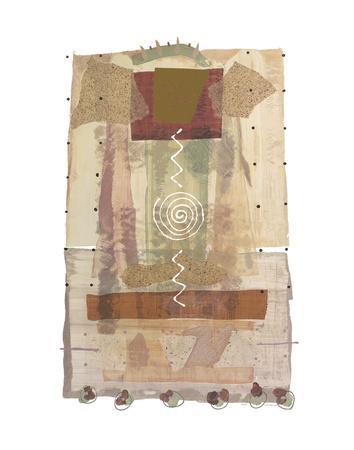https://imgc.artprintimages.com/img/print/roma-copper-foil-stamped_u-l-f8cif20.jpg?p=0