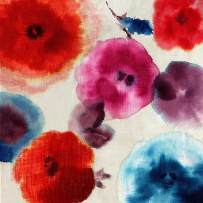 Roma-Sloane Addison ?-Art Print