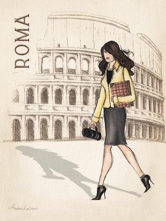 https://imgc.artprintimages.com/img/print/roma_u-l-q19vqir0.jpg?p=0