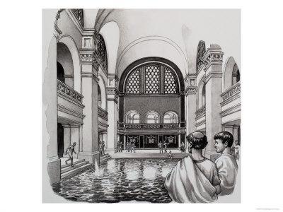 https://imgc.artprintimages.com/img/print/roman-baths_u-l-p53qm20.jpg?p=0