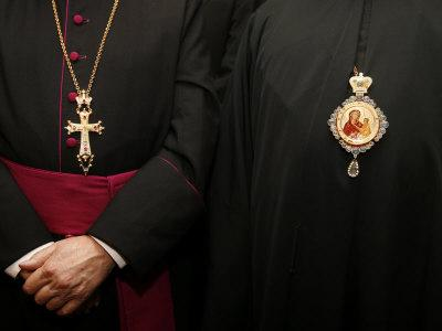 https://imgc.artprintimages.com/img/print/roman-catholic-and-orthodox-bishops-paris-france-europe_u-l-p8zrtj0.jpg?p=0