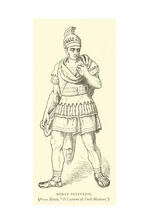https://imgc.artprintimages.com/img/print/roman-centurion_u-l-pp7hwd0.jpg?p=0