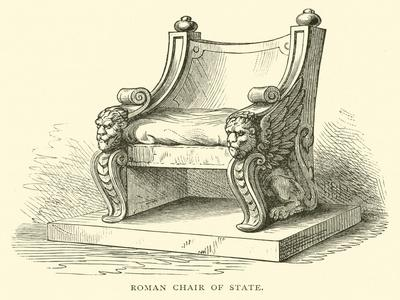 https://imgc.artprintimages.com/img/print/roman-chair-of-state_u-l-ppavtp0.jpg?p=0