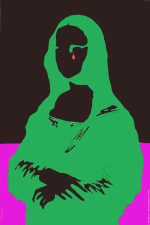 Mona IIsa