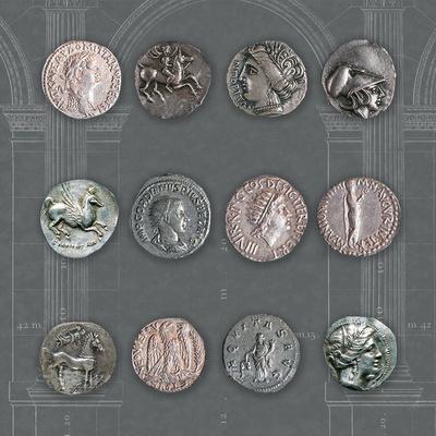 https://imgc.artprintimages.com/img/print/roman-coins-ii_u-l-f8ulwg0.jpg?p=0