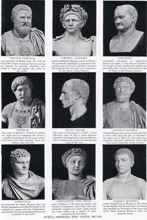 https://imgc.artprintimages.com/img/print/roman-emperors-who-visited-britain-illustration-from-hutchinson-s-history-of-the-nations-c-1910_u-l-pjqi2t0.jpg?p=0