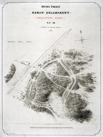 https://imgc.artprintimages.com/img/print/roman-encampment-in-epping-forest-essex-1876_u-l-ptj8zg0.jpg?p=0