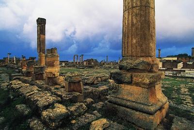 https://imgc.artprintimages.com/img/print/roman-forum-and-greek-agora-greco-roman-city-of-cyrene_u-l-ppy9ak0.jpg?p=0