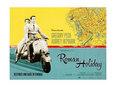 https://imgc.artprintimages.com/img/print/roman-holiday-british-re-release-poster-art-1953_u-l-q12oxhy0.jpg?p=0