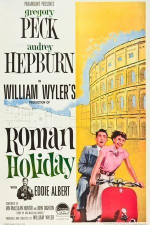 https://imgc.artprintimages.com/img/print/roman-holiday-eddie-albert-gregory-peck-audrey-hepburn-1953_u-l-pt9psu0.jpg?p=0