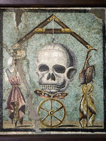 https://imgc.artprintimages.com/img/print/roman-memento-mori-mosaic_u-l-pzi5fb0.jpg?p=0