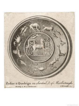 https://imgc.artprintimages.com/img/print/roman-representation-of-the-twelve-signs-surrounding-the-quadriga-four-horse-carriage-of-the-sun_u-l-ow6mf0.jpg?p=0