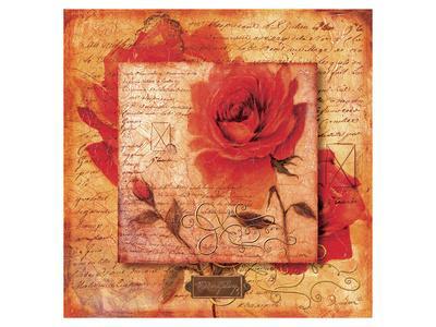 https://imgc.artprintimages.com/img/print/roman-rose-gallery-rowena_u-l-f8dk4b0.jpg?p=0