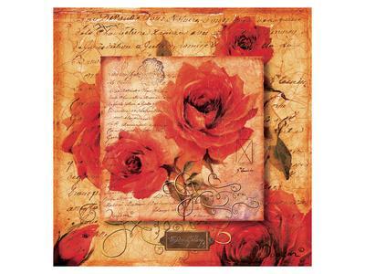 https://imgc.artprintimages.com/img/print/roman-rose-gallery-sylvie_u-l-f8dkcf0.jpg?p=0