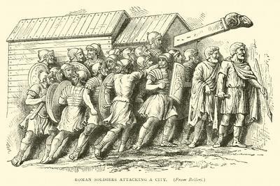 https://imgc.artprintimages.com/img/print/roman-soldiers-attacking-a-city_u-l-ppgpsl0.jpg?p=0