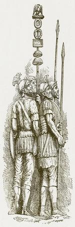 https://imgc.artprintimages.com/img/print/roman-soldiers-illustration-for-history-of-england-by-h-o-arnold-forster-published-1897_u-l-pg9b7m0.jpg?p=0