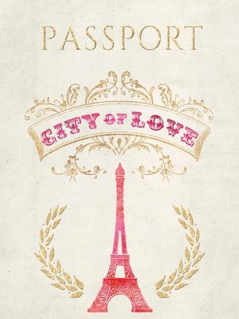 https://imgc.artprintimages.com/img/print/romance-collection-passport_u-l-pw5mgv0.jpg?p=0