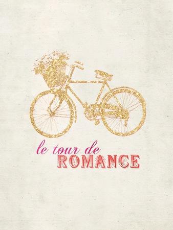 https://imgc.artprintimages.com/img/print/romance-collection-tour_u-l-pw5ml60.jpg?p=0