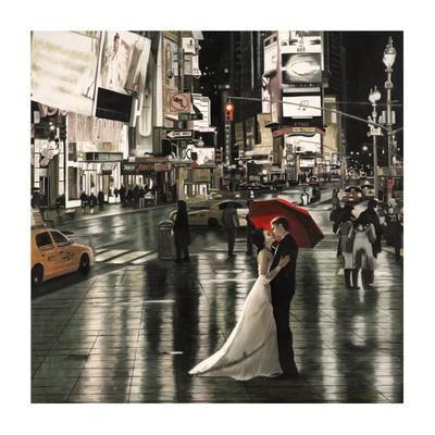 https://imgc.artprintimages.com/img/print/romance-in-new-york_u-l-f8i0pt0.jpg?p=0