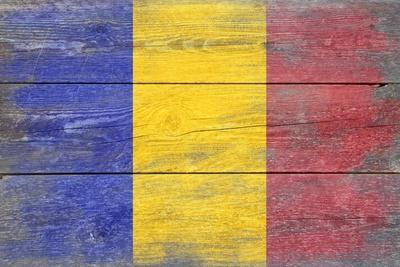 https://imgc.artprintimages.com/img/print/romania-country-flag-barnwood-painting_u-l-q1grqgp0.jpg?p=0