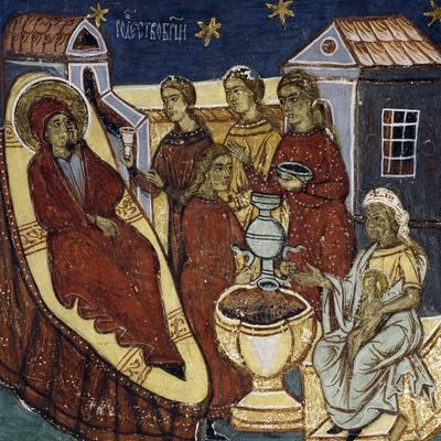 https://imgc.artprintimages.com/img/print/romania-humor-monastery-depicting-birth-of-virgin-mary-from-1530_u-l-prm8n40.jpg?p=0