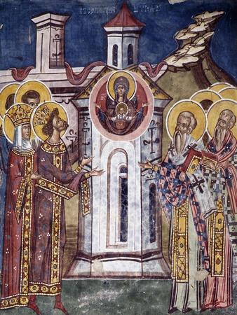 https://imgc.artprintimages.com/img/print/romania-moldovita-monastery-depicting-virgin-mary-asking-for-construction-of-monastery_u-l-prj2vx0.jpg?p=0