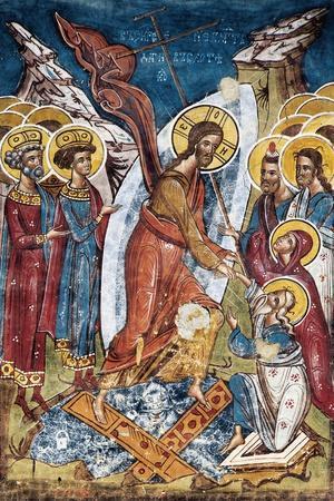 https://imgc.artprintimages.com/img/print/romania-moldovita-monastery-transfiguration-painted-in-1537_u-l-prbc5i0.jpg?p=0