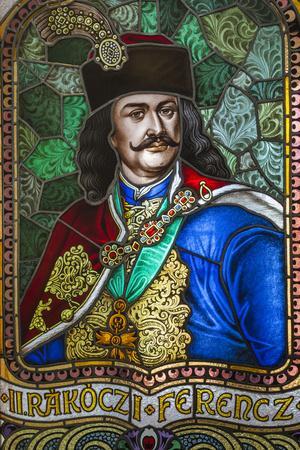 https://imgc.artprintimages.com/img/print/romania-transylvania-culture-palace-building-stained-glass-windows_u-l-pyqkcy0.jpg?p=0
