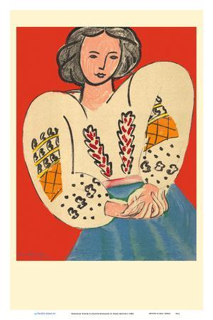 https://imgc.artprintimages.com/img/print/romanian-blouse-la-blouse-roumaine_u-l-f9ihw40.jpg?p=0