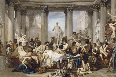 https://imgc.artprintimages.com/img/print/romans-during-the-decadence-1847_u-l-ptsno30.jpg?p=0