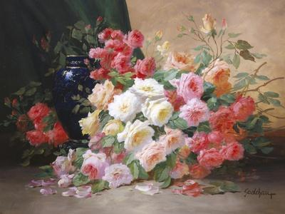 https://imgc.artprintimages.com/img/print/romantic-roses_u-l-p22dnt0.jpg?p=0