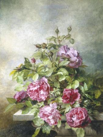https://imgc.artprintimages.com/img/print/romantic-roses_u-l-p22yr10.jpg?p=0