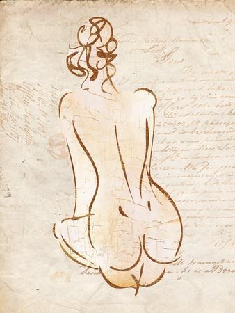 https://imgc.artprintimages.com/img/print/romantic-women-i_u-l-pw5d5u0.jpg?p=0