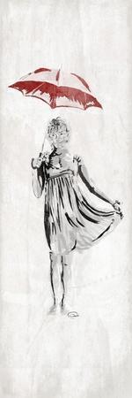 https://imgc.artprintimages.com/img/print/romantic-women_u-l-q1bqs030.jpg?p=0