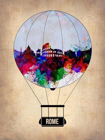 https://imgc.artprintimages.com/img/print/rome-air-balloon_u-l-pq8dew0.jpg?p=0